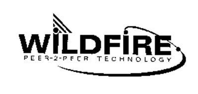 WILDFIRE PEER-2-PEER TECHNOLOGY