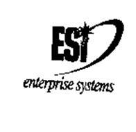 ESI ENTERPRISE SYSTEMS