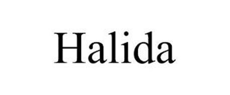 HALIDA