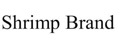 SHRIMP BRAND