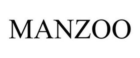 MANZOO