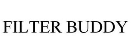 FILTER BUDDY