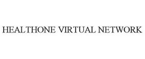 HEALTHONE VIRTUAL NETWORK