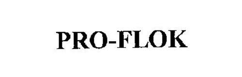 PRO-FLOK