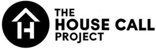 THE HOUSE CALL PROJECT