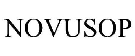 NOVUSOP