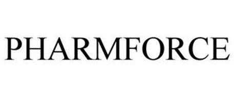 PHARMFORCE