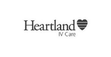 HEARTLAND IV CARE
