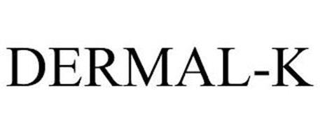 DERMAL-K