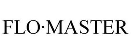 FLO·MASTER