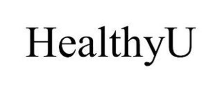 HEALTHYU