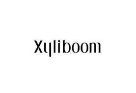 XYLIBOOM