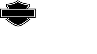 H-D U.S.A., LLC