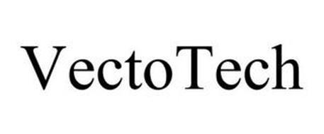 VECTOTECH