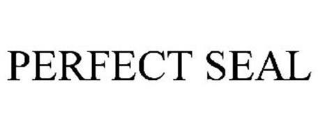 PERFECT SEAL