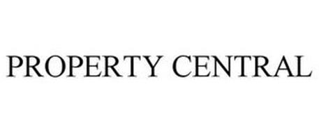 PROPERTY CENTRAL