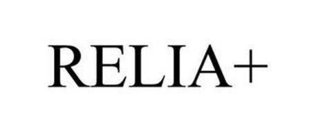 RELIA+