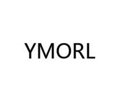 YMORL