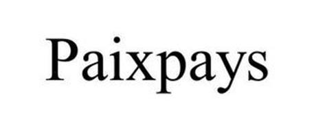 PAIXPAYS