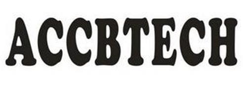 ACCBTECH