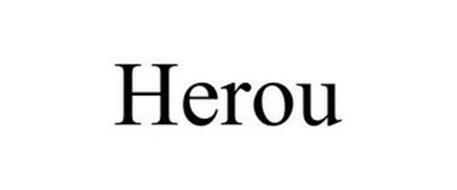 HEROU