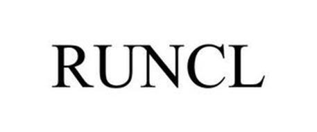 RUNCL