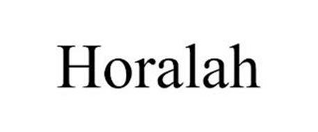 HORALAH