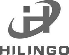 H HILINGO