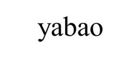 YABAO