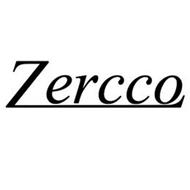 ZERCCO