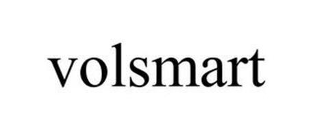 VOLSMART