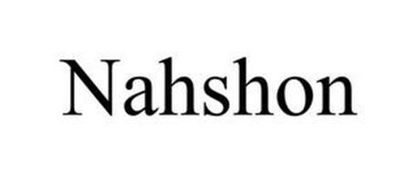NAHSHON