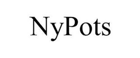NYPOTS
