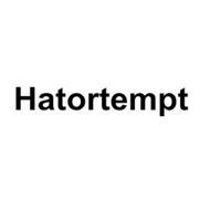 HATORTEMPT