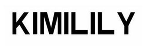 KIMILILY