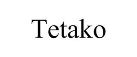 TETAKO