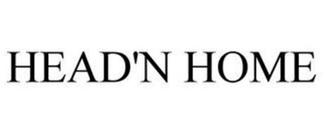 HEAD'N HOME