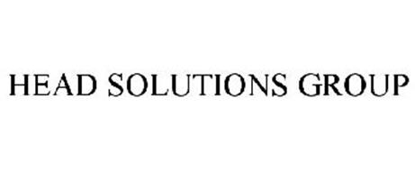HEAD SOLUTIONS GROUP