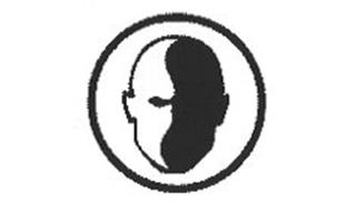 Headblade, Inc.