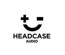 HEADCASE AUDIO