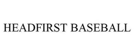 HEADFIRST BASEBALL