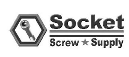 SOCKET SCREW SUPPLY