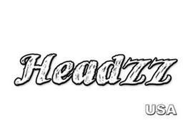 HEADZZ USA