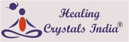 HEALING CRYSTALS INDIA