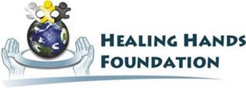 HEALING HANDS FOUNDATION
