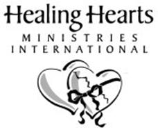 HEALING HEARTS MINISTRIES INTERNATIONAL