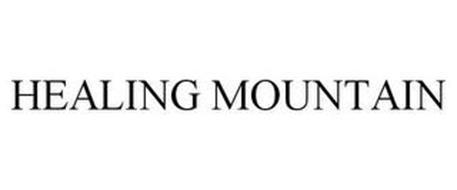 HEALING MOUNTAIN