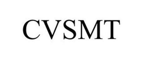 CVSMT