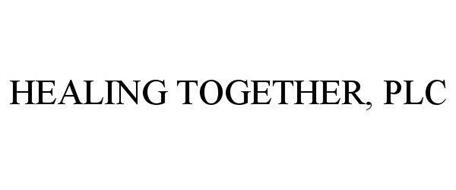 HEALING TOGETHER, PLC