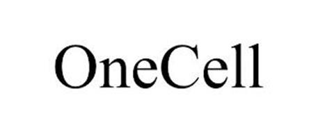 ONECELL